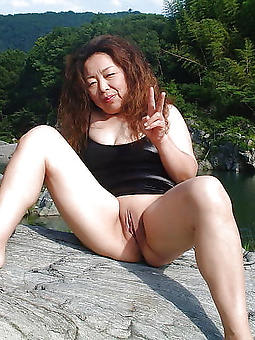 mature asian landowners xxx pics