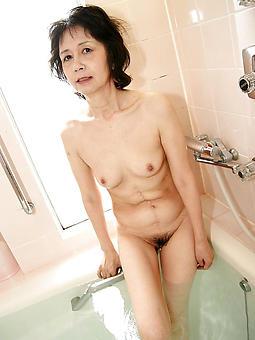 mature asian gentry porno
