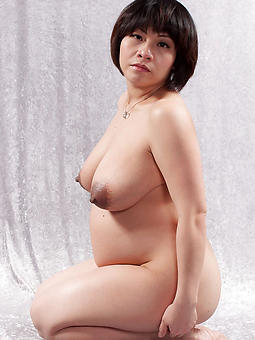 Asian Ladies Pics