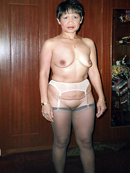 mature asian lady sexual connection pictures
