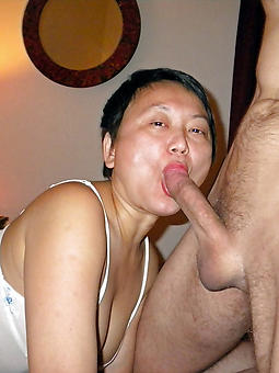 old asian lady adult porn