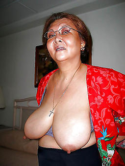 naked asian strata amature porn