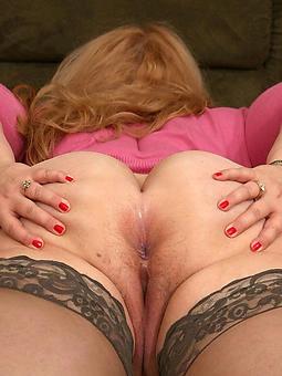dissipated big ass grey lady nude pics