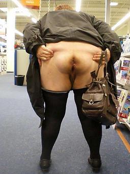 mature big bore tits amature porn
