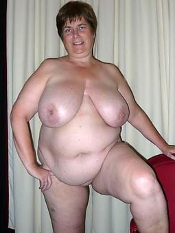 mature bbw ladies amature porn pics