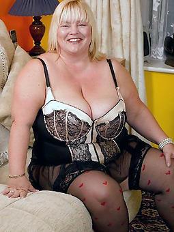 bbw ladies amature sex pics