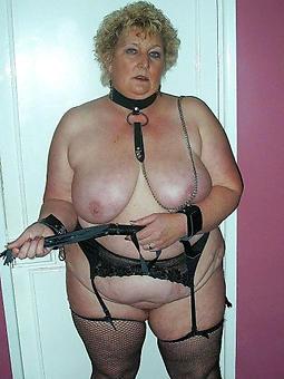 bbw strata sexy nude pics