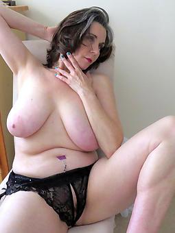 milf grown up bbw erotic pics