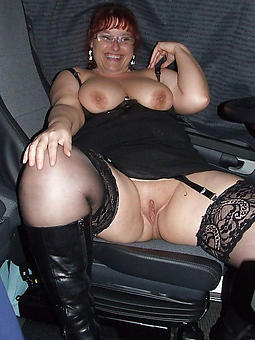 hot pictures of bbw wife grown up