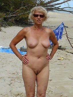mature landowners beach pics porn pic