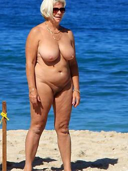 in the altogether mature ladies beach pics tumblr