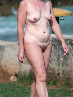 grown up column on high beach amature porn