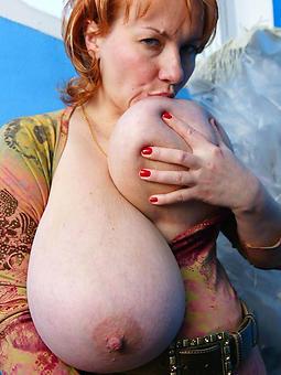 mature ladies not far from big tits amature sex pics