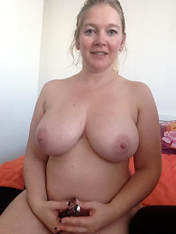 nude pictures be beneficial to of age ladies obese interior