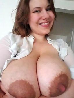 Old Lady Big Tits Pics