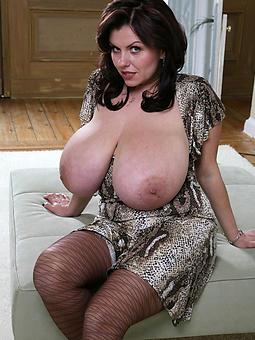 big tits of age wife amature sex pics