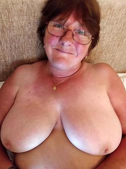 horny mature big tits amateur free pics