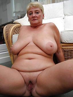 hotties adult milfs big bosom