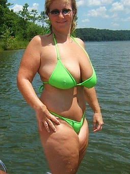 mature landowners near bikinis tumblr