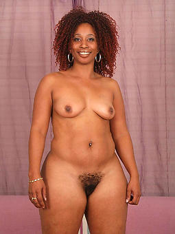 mature jet-black gentry amature mating pics