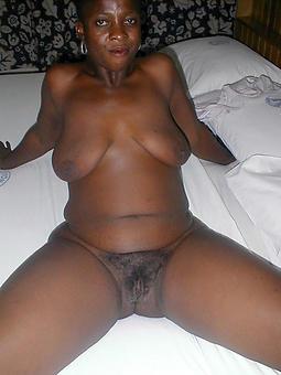 big disastrous lady amature porn