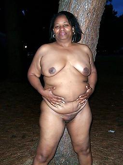 unclothed black ladies porno pics