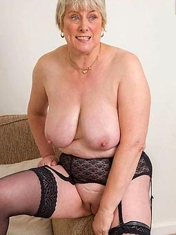 pretty good mature ladies porn tumblr