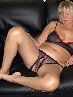 of age british blonde easy porn