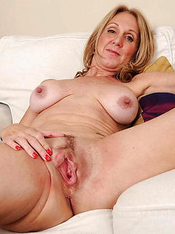 whore milf mature blonde