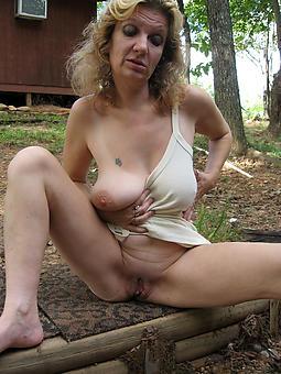 mature busty blondes amature milf pics
