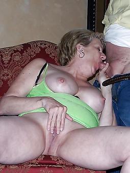 mature lady blowjob piracy