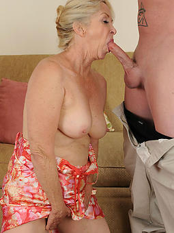 mature ladies giving blowjobs xxx pics