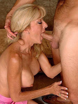 classy lass blowjob porn pictures