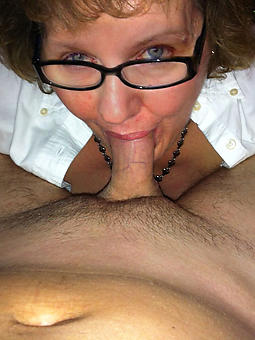 mature stockings blowjob lovemaking pictures