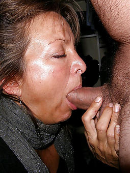 mature go for blowjob amature sex pics