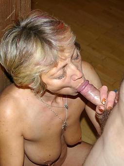 british mature fit together blowjobs pics