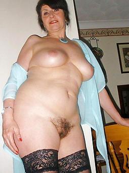 naked brown ladies seduction