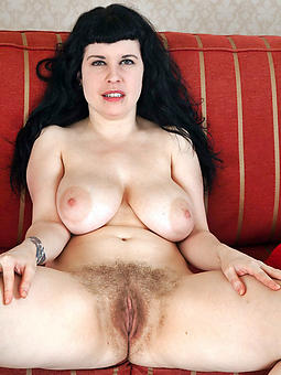 of age broad in the beam tit brunette porn galleries