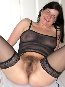 mature tenebrous jocular mater and still sexy