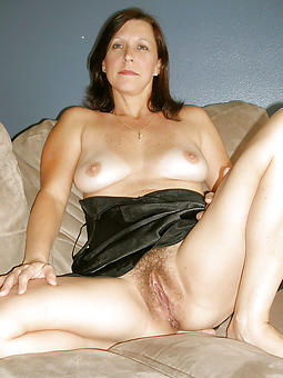 hot mature brunettes slut tumblr