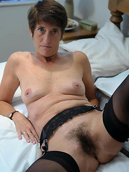 hotties of age brown pussy