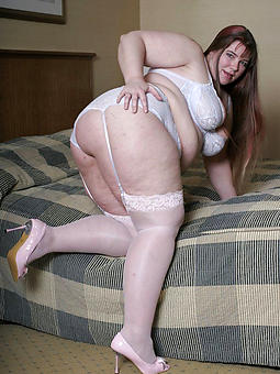 obese mature little one amature porn pics