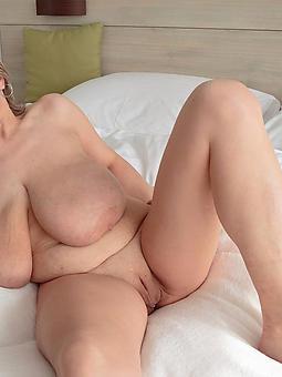 Chubby Ladies Pics