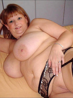 lickerish chubby ladies truth or dare pics