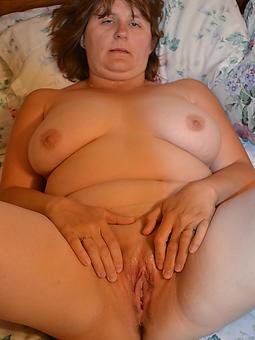 free mature chunky babes