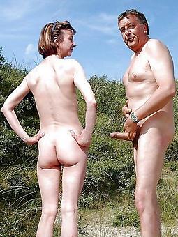 uk matured couples twit