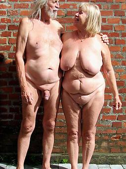 inviting mature couples photos