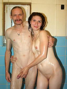 mature old couples porno