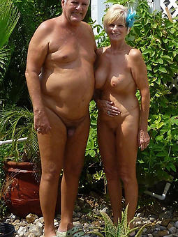mature old couples nudes tumblr