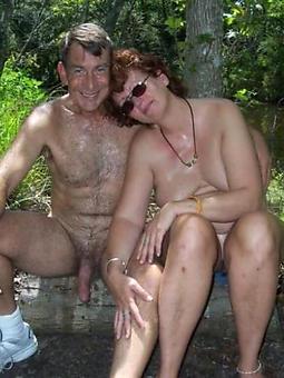 british full-grown couples amature sex pics